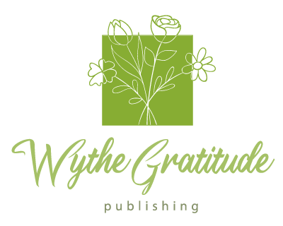 Wythe Gratitude-Home of Simply Grateful